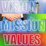Vision_Mission_Value1