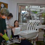 cabinet-stomatologic-tradent-001