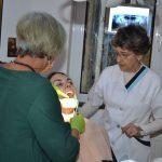 cabinet-stomatologic-tradent-002