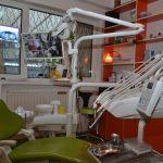 cabinet-stomatologic-tradent-006