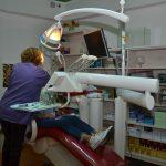 cabinet-stomatologic-tradent-007
