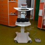 cabinet-stomatologic-tradent-008
