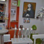 cabinet-stomatologic-tradent-012