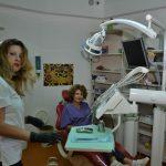 cabinet-stomatologic-tradent-013