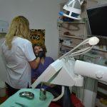 cabinet-stomatologic-tradent-014