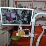 cabinet-stomatologic-tradent-017