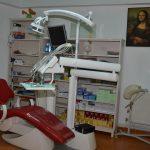 cabinet-stomatologic-tradent-020