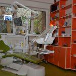 cabinet-stomatologic-tradent-021