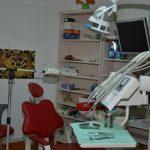 cabinet-stomatologic-tradent-028